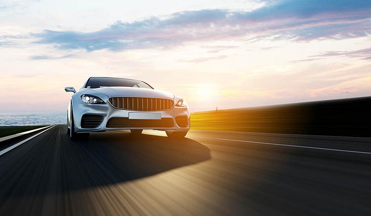 Car insurance teaser image