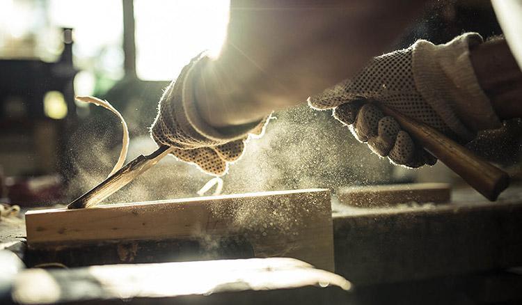 Tradesmen insurance teaser image